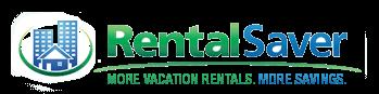 RentalSaver.com